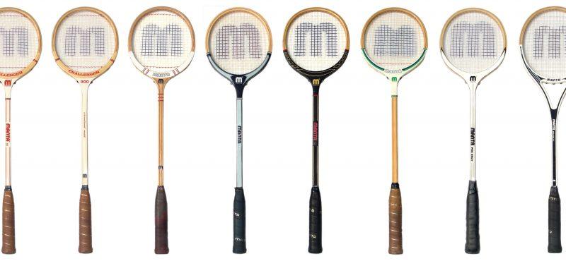 Wooden_Squash_Racquet