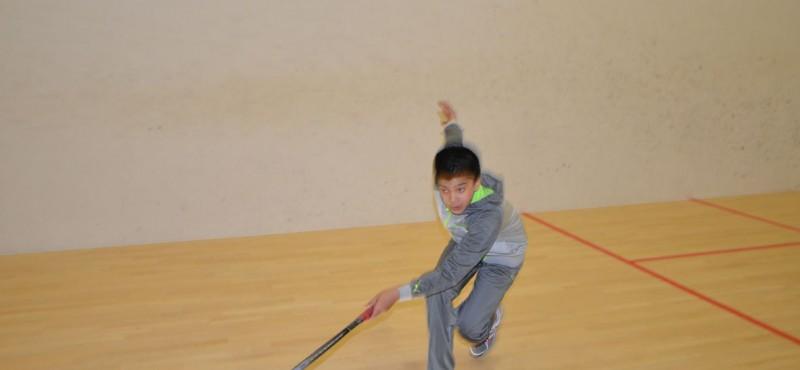 juniorsquashprogramme