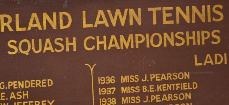 squash-club-championship